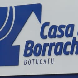 ffbd0bbba86 Casa da Borracha - Request a Quote - Home   Garden - Av. Marechal ...
