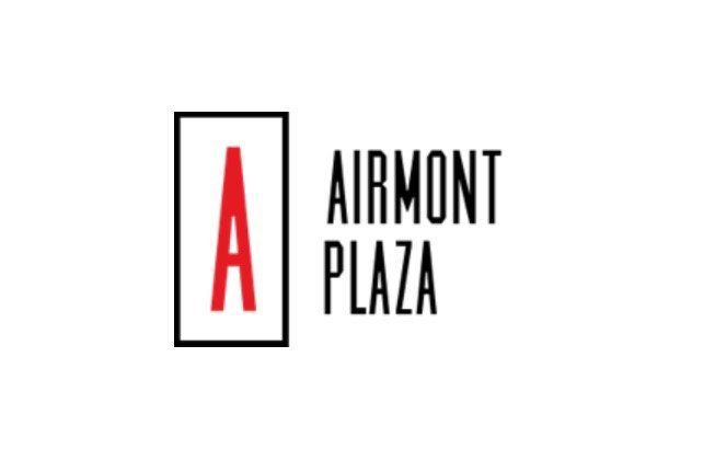 Airmont Plaza: 200 NY-59, Suffern, NY