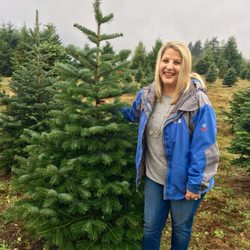The Best 10 Christmas Trees in Vancouver, WA - Last Updated December ...