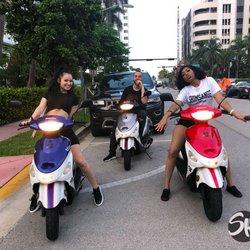 The Best 10 Motorcycle Rental near Chief Trike Rentals in