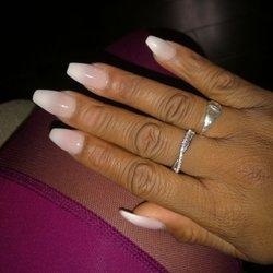 kn nail products webshop