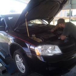 Auto Paint Shop >> Top 10 Best Auto Paint Shop In Fayetteville Nc Last Updated