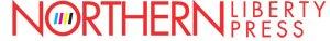 Northern Liberty Press LLC