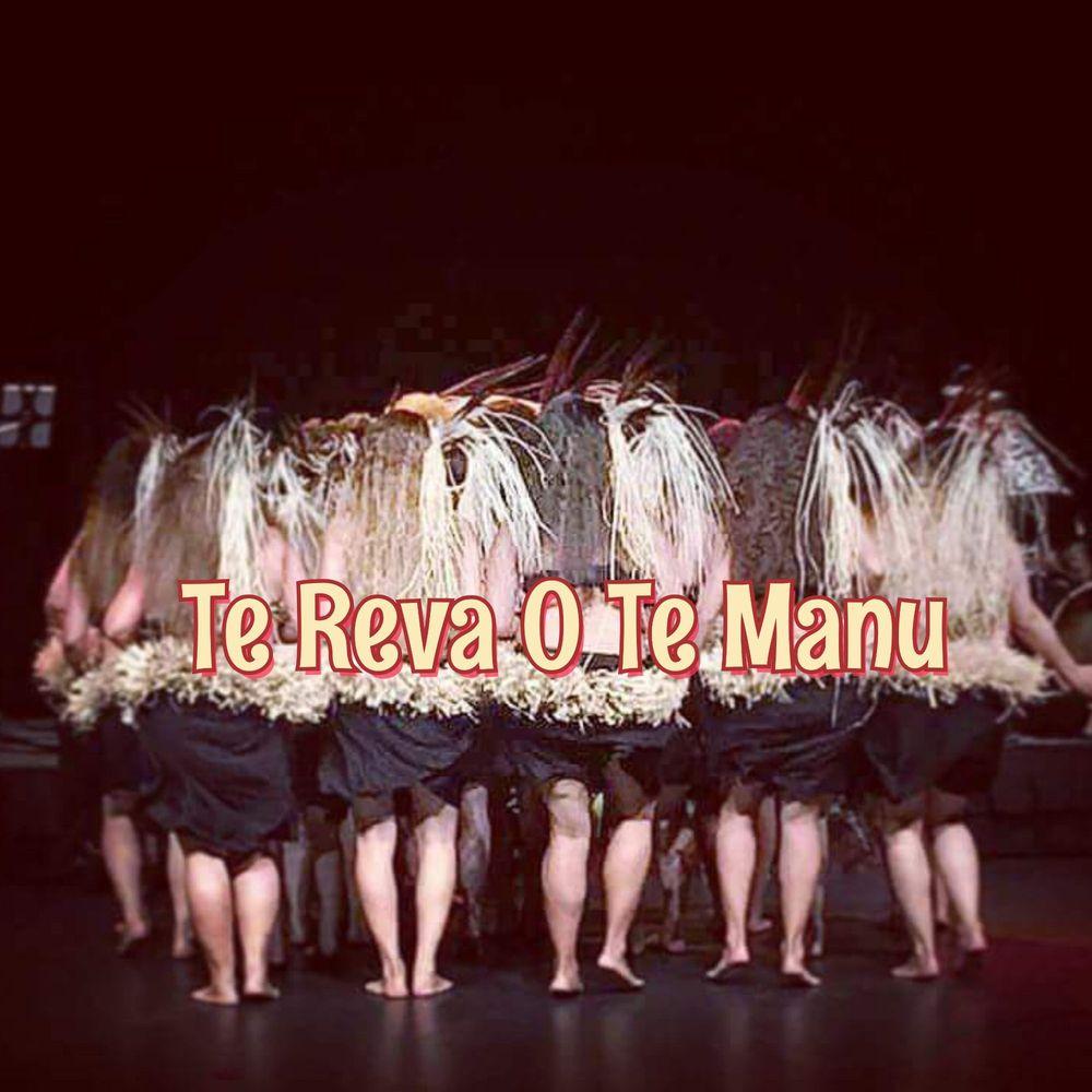 Ha'a Hula / Te Reva O Te Manu