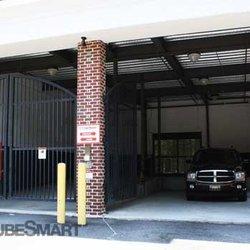 Photo Of CubeSmart Self Storage   Dunwoody, GA, United States