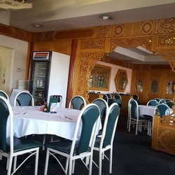 Photo Of Panda Garden Chinese Restaurant Mesquite Nv United States