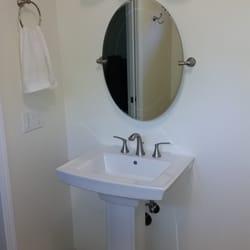 Sightline Builders Get Quote Contractors Malano Ct Santa - Bathroom remodel santa rosa ca