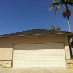 Photo Of High Quality Garage Doors   Santa Ana, CA, United States ...