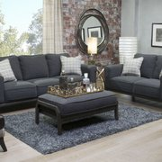 Attirant ... Photo Of Mor Furniture For Less   Fresno, CA, United States ...