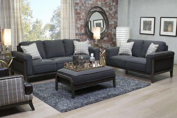 Merveilleux Mor Furniture For Less 5156 N Blackstone Ave Fresno, CA Mattresses    MapQuest