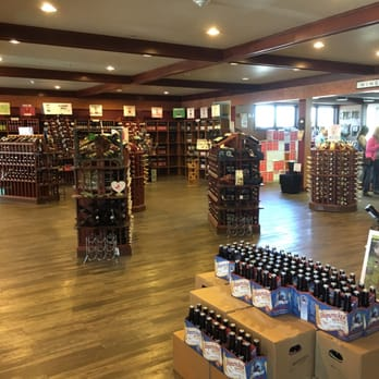 Photo of Door Peninsula Winery - Sturgeon Bay WI United States & Door Peninsula Winery - 28 Photos u0026 69 Reviews - Wineries - 5806 ...