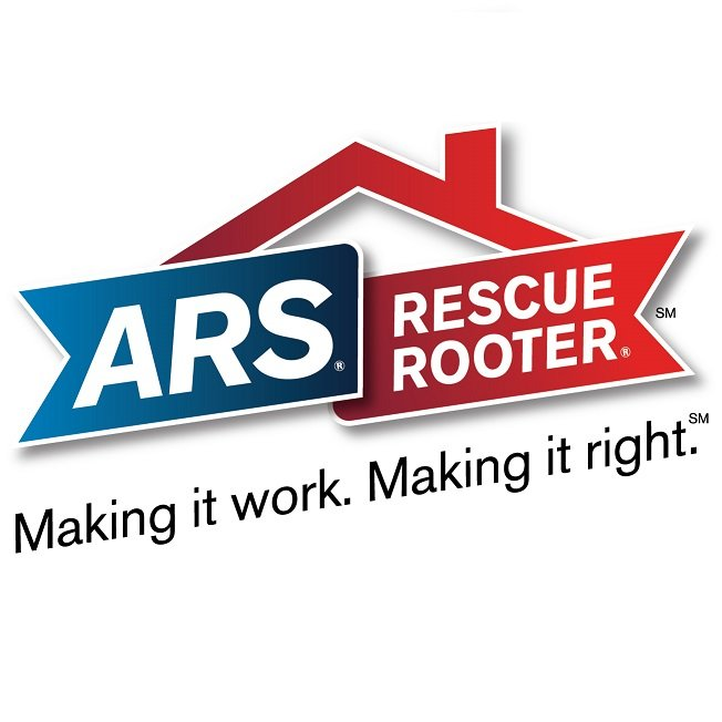 ARS / Rescue Rooter Illinois: 731 District Dr, Itasca, IL
