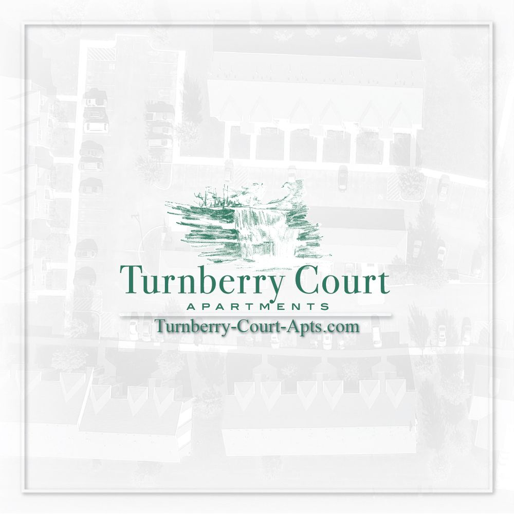 Turnberry Place Apartments Reviews