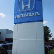 Wonderful ... Photo Of Peters Honda Of Nashua   Nashua, NH, United States