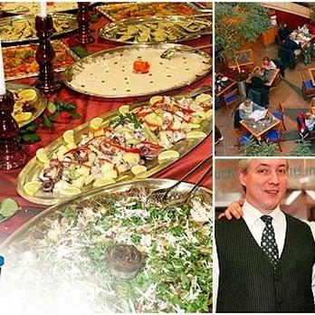 pizzeria avanti 44 fotos 19 beitr ge restaurants obere k nigsstr 39 kassel hessen. Black Bedroom Furniture Sets. Home Design Ideas