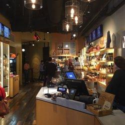 Best Restaurants On Frankfort Ave In Louisville Ky Last Updated December 2018 Yelp