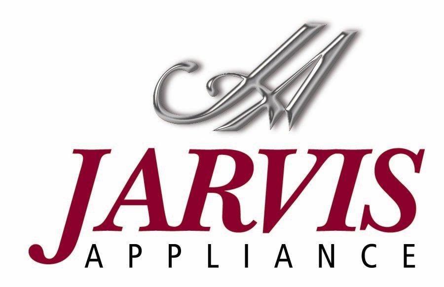 Jarvis Appliance 18 Reviews Appliances 958 Worcester