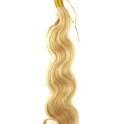 Snvhair 61 photos hair extensions 9830 6th st rancho photo of snvhair rancho cucamonga ca united states remi hand tied pmusecretfo Image collections