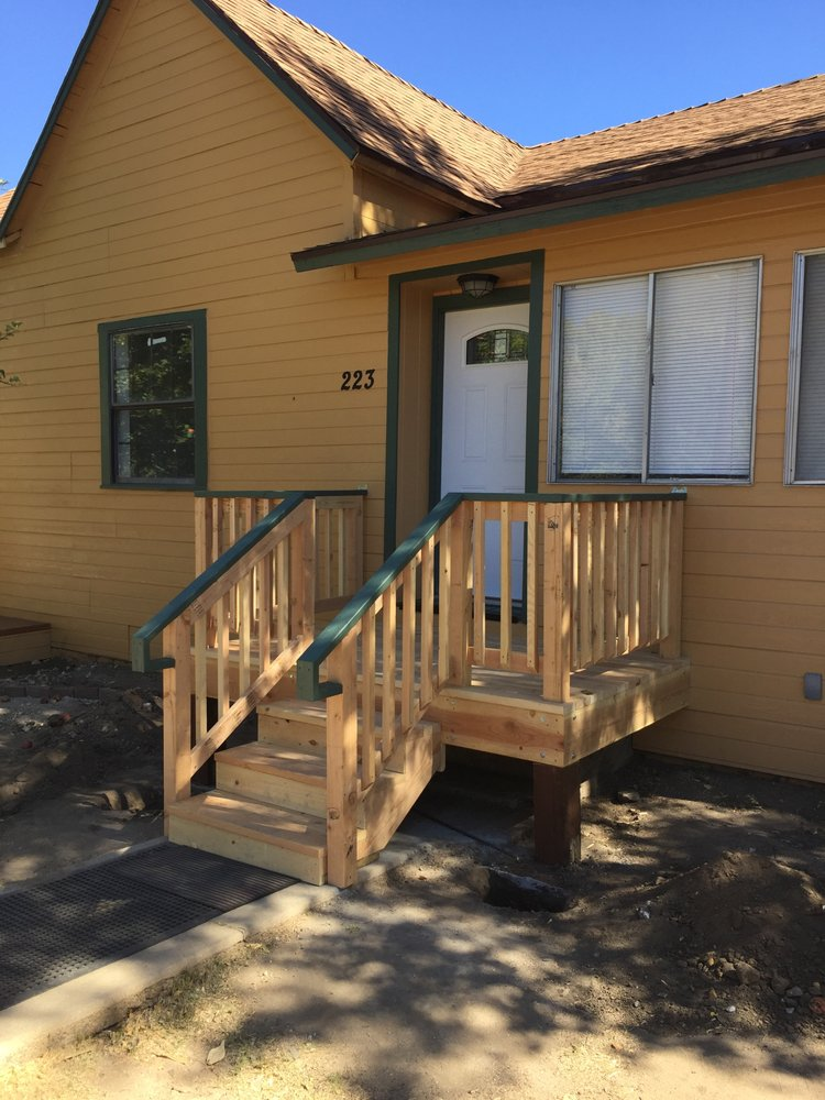 AZ Home Remodels: Prescott Valley, AZ