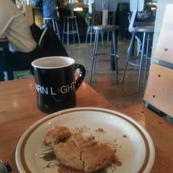 The Barn Light - 26 Photos - Coffee & Tea - Eugene, OR ...