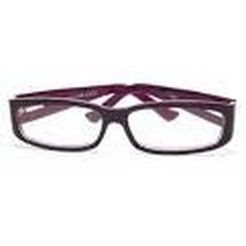 Specs For Less >> Specs For Less Eyewear Opticians 6 Royal Arcade