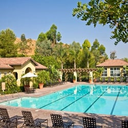 Photo Of Quail Hill Apartment Homes Irvine Ca United States