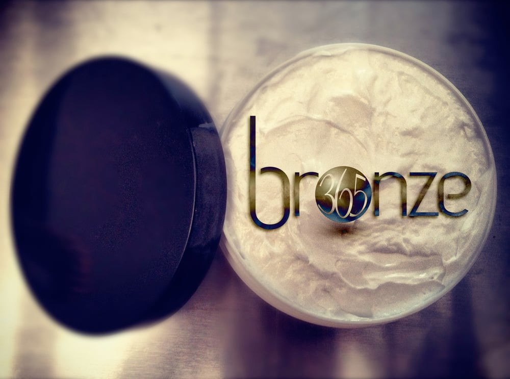 Bronze 365: Airbrush Spray Tanning: 40 Central Park S, Manhattan, NY