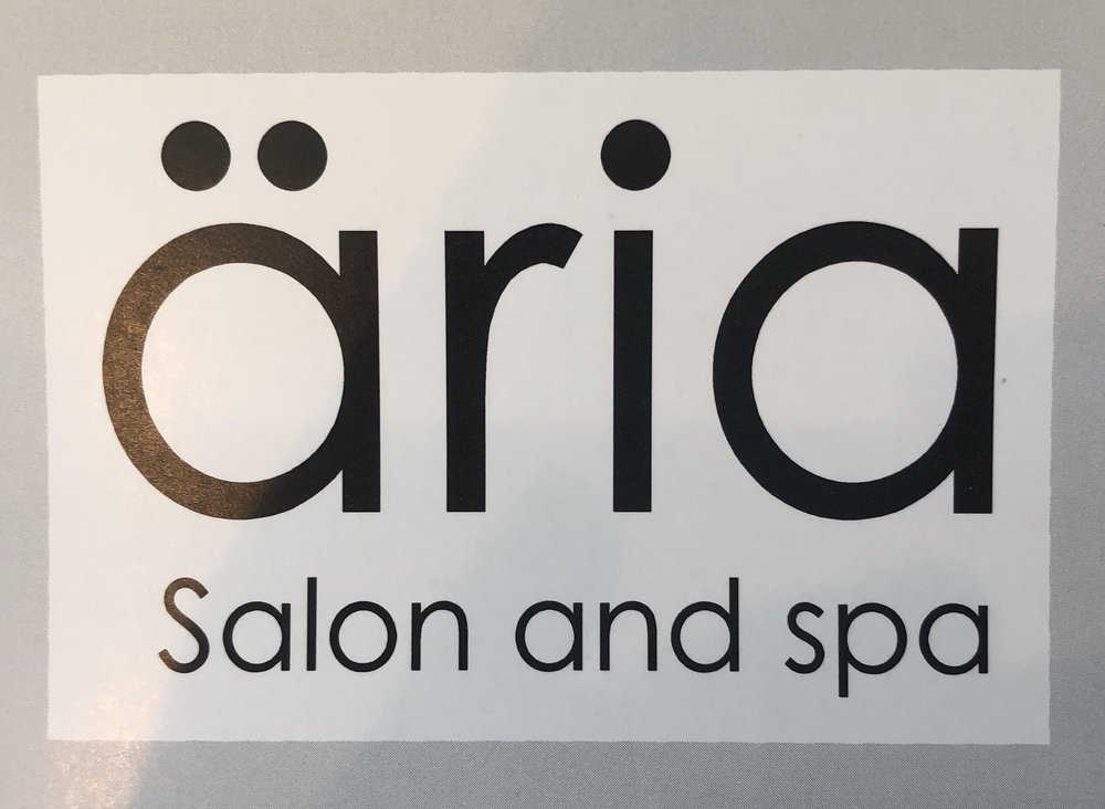 Aria Salon and Spa: 1083 S Baldwin Rd, Orion charter Township, MI