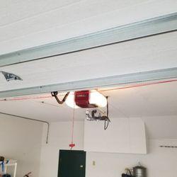 Beautiful Photo Of Dependable Garage   Johnston, RI, United States