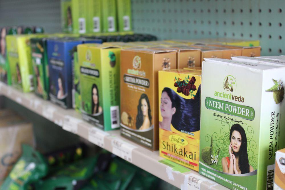 India Bazaar: 957 Hwy 80 E, Clinton, MS