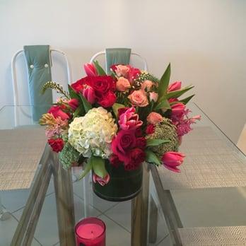 Captivating Photo Of Prevatte Florist   West Palm Beach, FL, United States Design