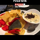 Firebirds Wood Fired Grill 491 Photos 532 Reviews Seafood