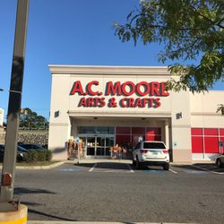 photo of ac moore arts and crafts dedham ma united states