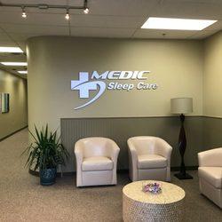 Photo Of Medic Sleep Care   Fayetteville, AR, United States