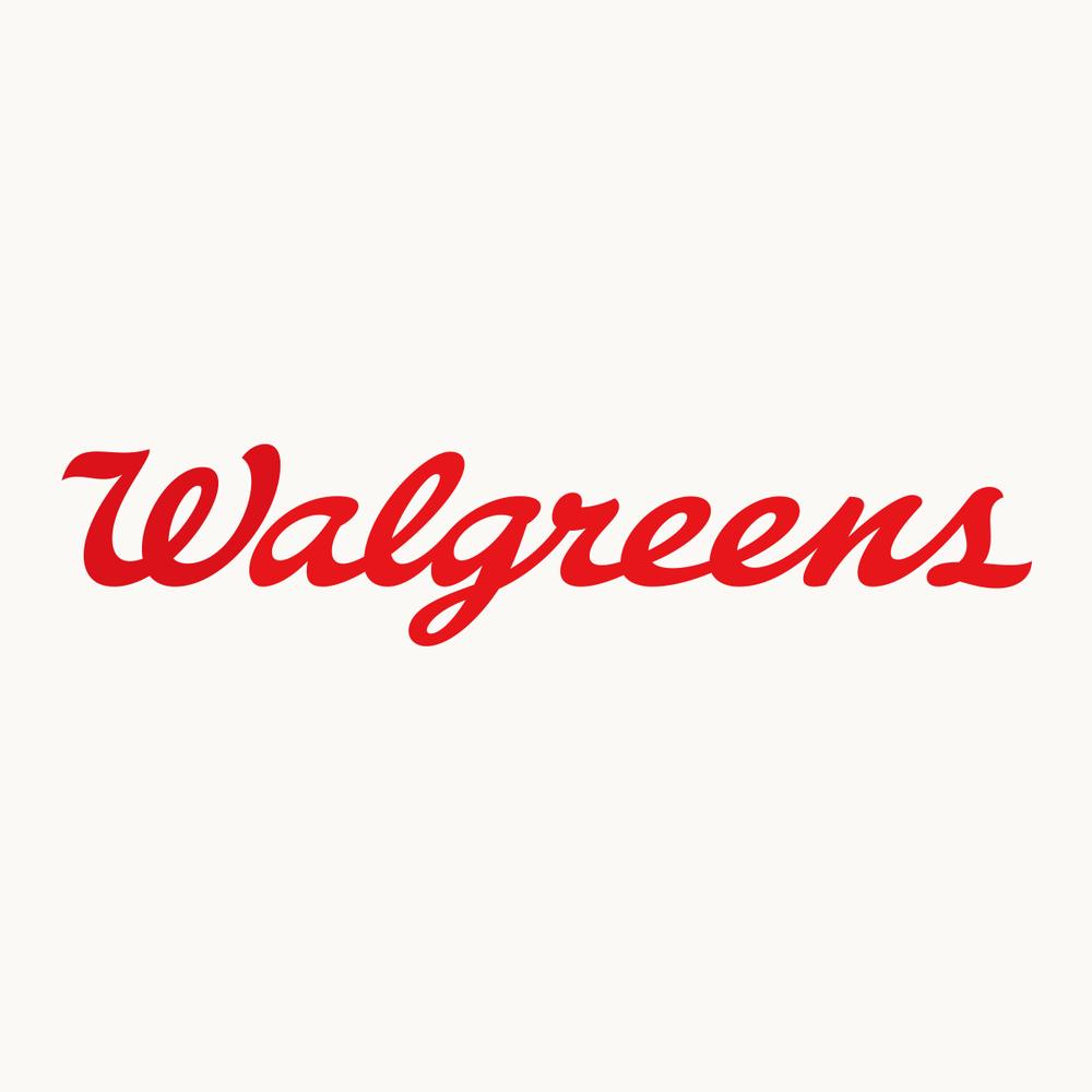 Walgreens: 17248 S Dupont Hwy, Harrington, DE