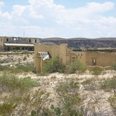 Terlingua Ghost Town 123 Photos Amp 17 Reviews Local