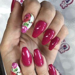 nail art & spa - 1016 Photos & 82 Reviews - Nail Salons - 3020 ...