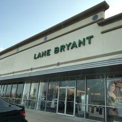 0b762b229c Lane Bryant.   Accessories ...