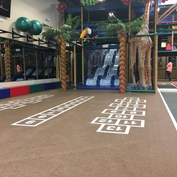 Safari Run Plano >> Safari Run New 53 Photos 71 Reviews Indoor Playcentre 2300