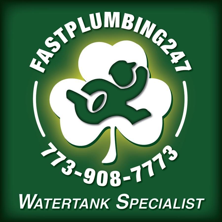 Fastplumbing247 Water Heater Repair & Install