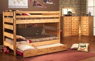 American Bedroom Home Center 2470 S 11th St Beaumont, TX ...