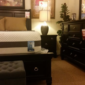 Photo of Home Style Furniture   Modesto  CA  United States  Set. Home Style Furniture   24 Reviews   Furniture Stores   3037 Sisk