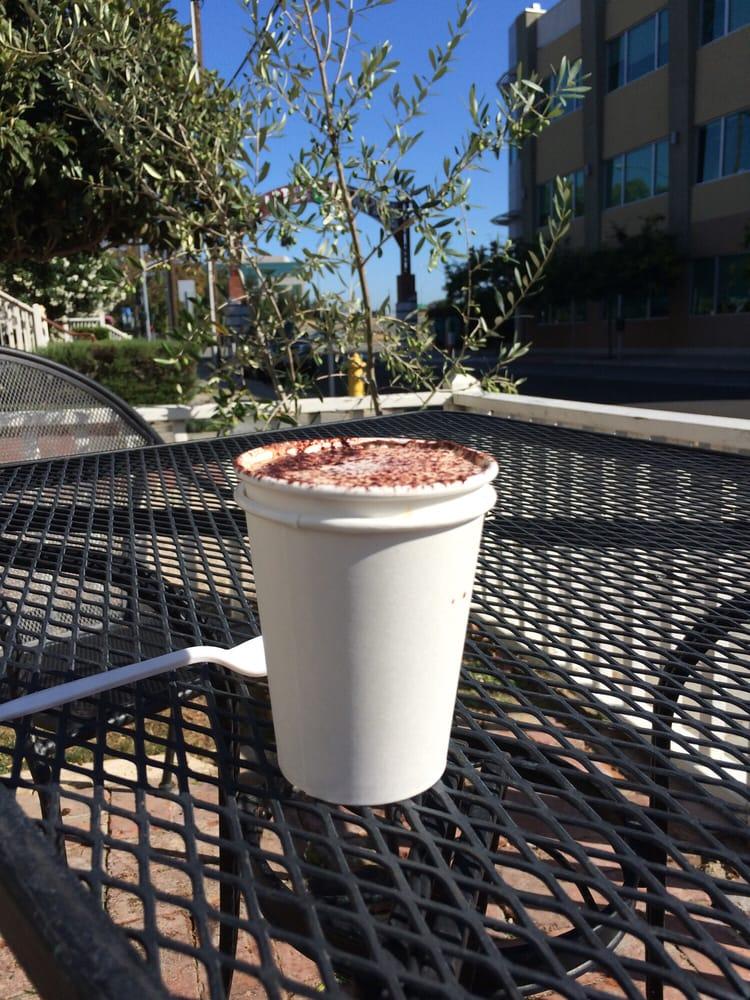Yelp Italian Restaurants San Jose