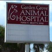 Garden Grove Animal Hospital