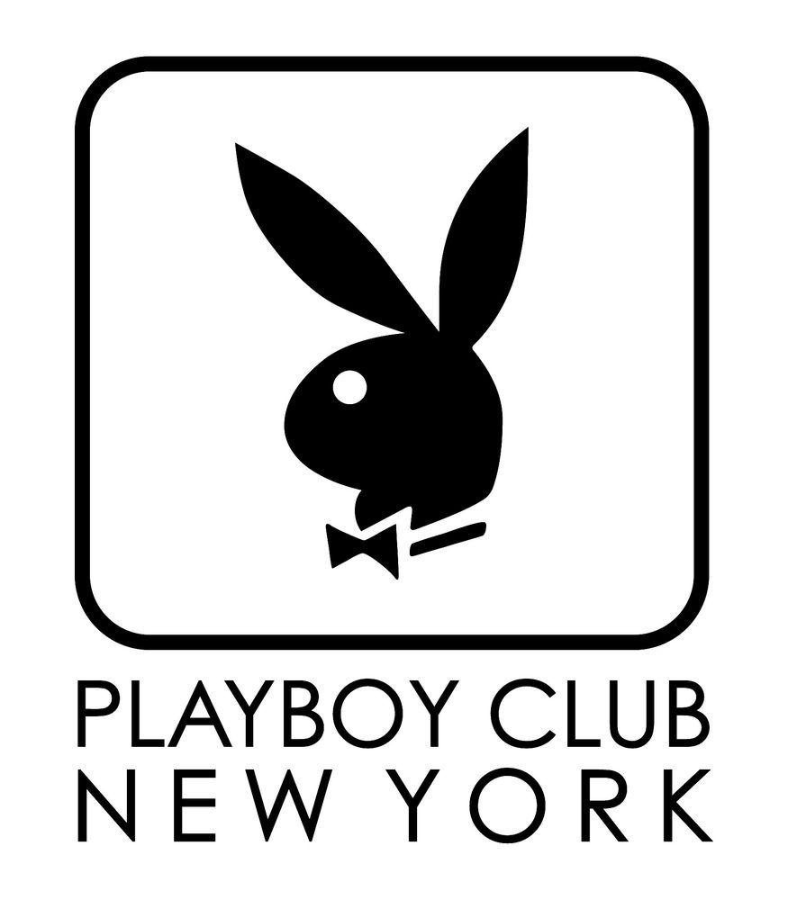 Playboy Club NYC: 512 W 42nd St, New York, NY