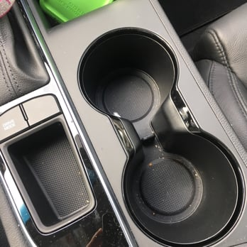 Lux Car Wash - 18 Photos & 18 Reviews - Auto Detailing - 399