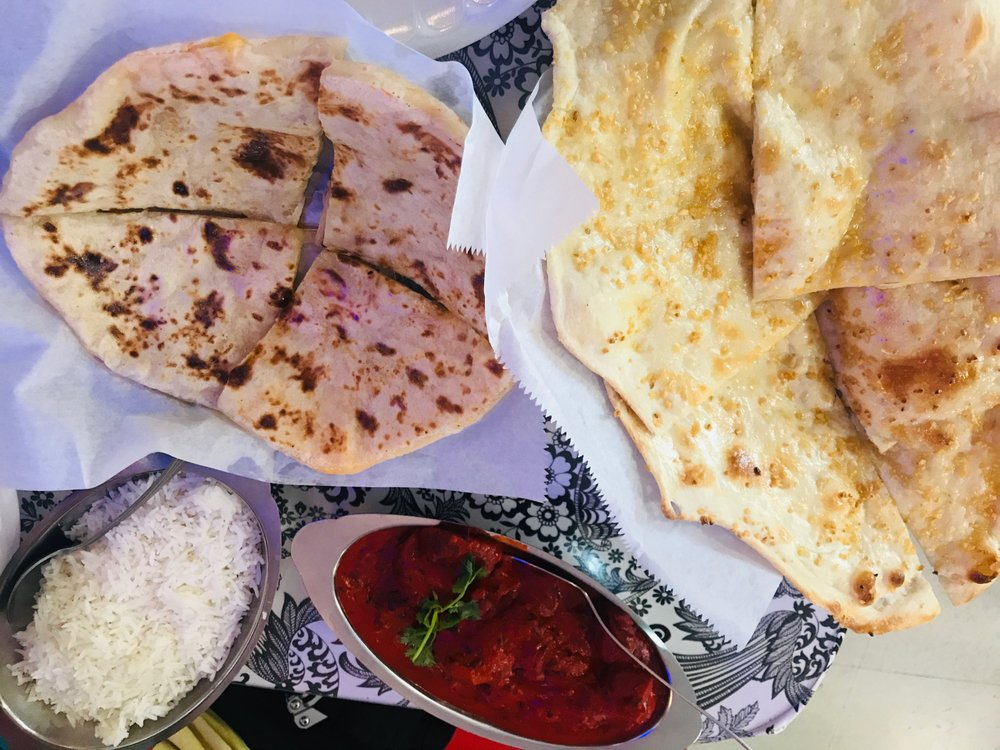 Flavors Cuisine Of India: 3201 Fern Valley Rd, Louisville, KY
