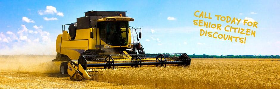 Slick Spot Farm, Truck & Auto: 37624 US Hwy 385, Wray, CO