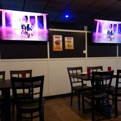 Mowa 118 Photos 52 Reviews Bars 4216 N Arlington Heights Rd