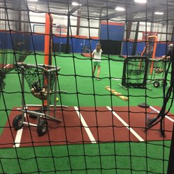 I'm really glad Academy Sports made its way into Louisville. Generally, the help and selection would rival any Dicks Sporting Goods, but I feel this one is lacking. Albeit it is a new location, new EVERYTHING, so they just gotta get their groove.3/5(11).